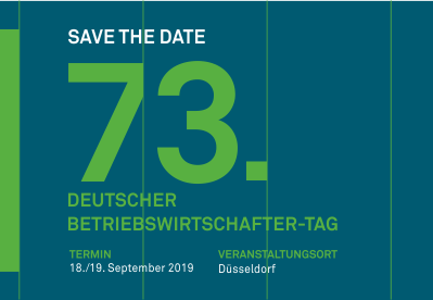 73.DBT Save the date